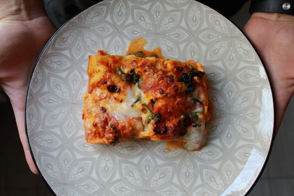 lasagna-vegetariana-alle-cime-di-rapa
