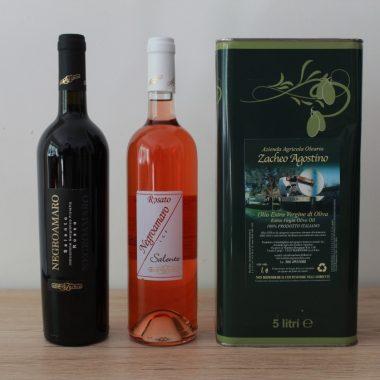 box-olio-vergine-e-vini-rossi