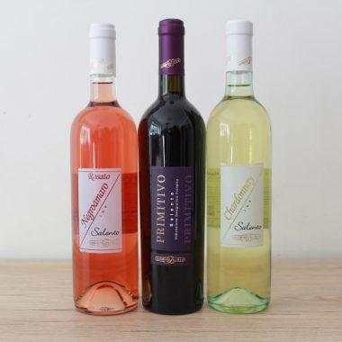 Box-degustazione-vini-pugliesi-i-tre-colori-del-vino-