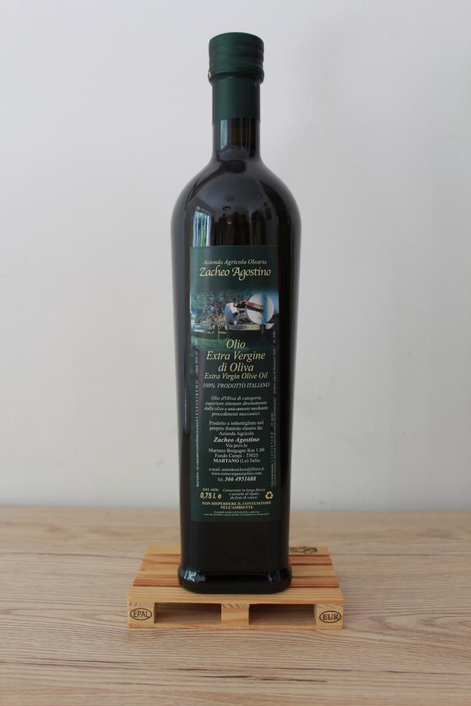 olio-extravergine-oliva-bottiglia-da-0.75