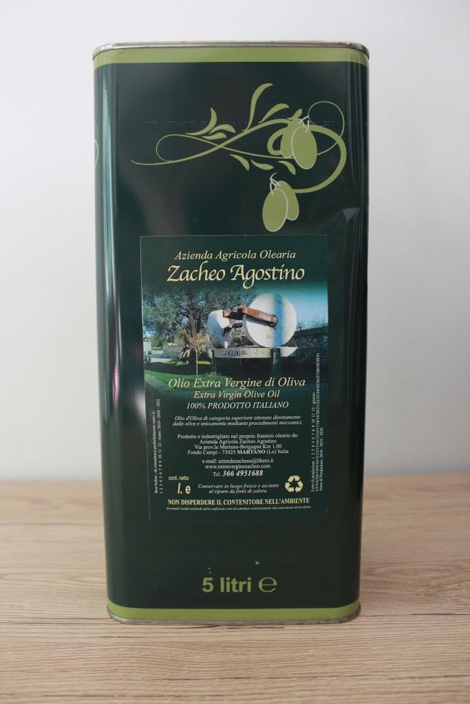 olio-extravergine-di-oliva-5-litri