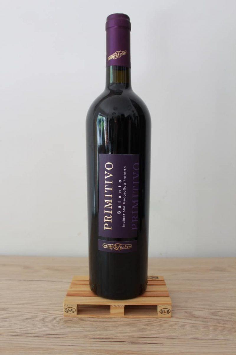 vino-pugliese-primitivo-rosso