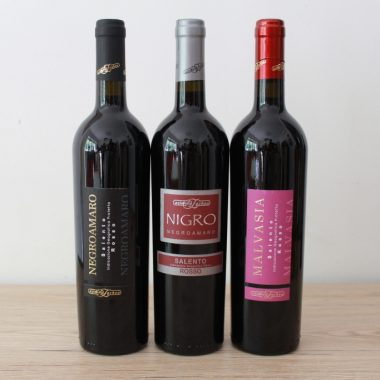 Box-degustazione-vini-pugliesi-tris-di-vini-rossi