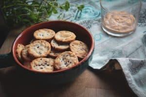 Ricetta_crackers_semi_di_lino_fatti_in_casa